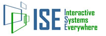 ISE Research Group