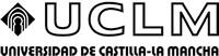 University of Castilla-La Mancha