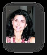 María Dolores Lozano Pérez