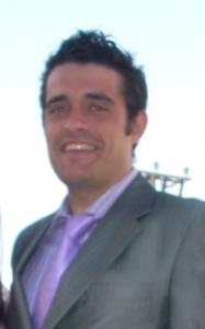Sebastián Romero López